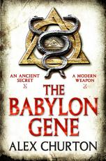 The Babylon Gene PDF