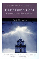 Romancing God PDF