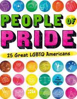 People of Pride PDF