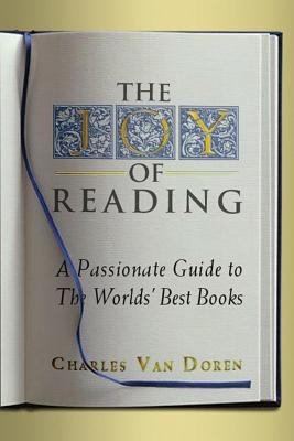 The Joy of Reading PDF