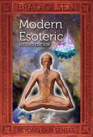 Modern Esoteric PDF