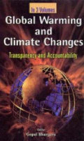 Global Warming and Climate Changes PDF