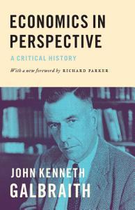 Economics in Perspective PDF