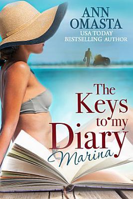 The Keys to my Diary  Marina