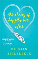 The Theory Of Happily Ever After Book PDF