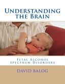 Understanding the Brain PDF