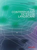 The contemporary interior landscape PDF