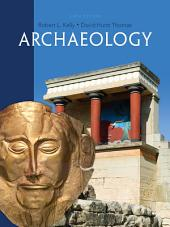 Archaeology: Edition 6