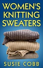 Women's Knitting Sweaters