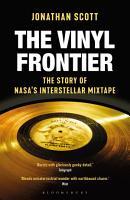 The Vinyl Frontier PDF