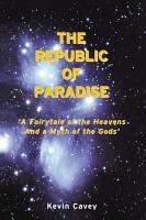 The Republic of Paradise PDF