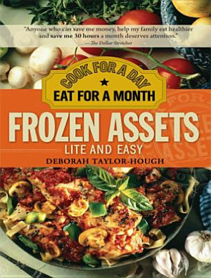 Frozen Assets Lite and Easy PDF
