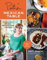 Pati s Mexican Table PDF