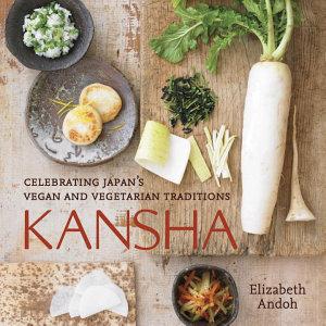 Kansha Book