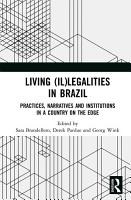 Living  Il legalities in Brazil PDF