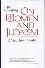 On Women and Judaism  p  PDF