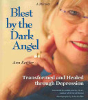 Blest by the Dark Angel