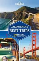 California s Best Trips PDF