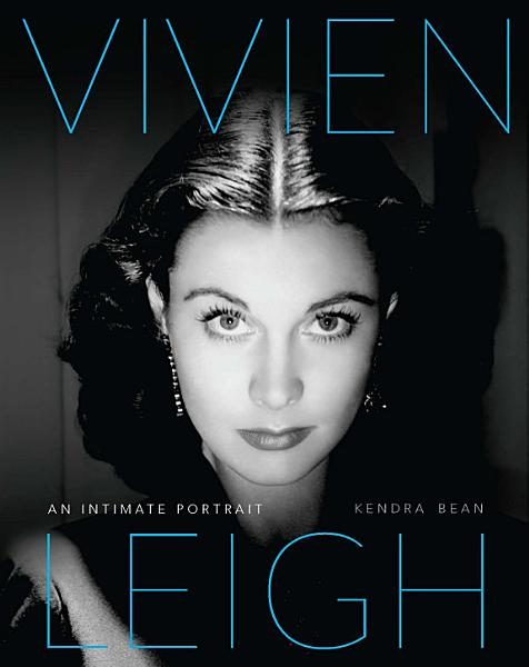 Download Vivien Leigh Book