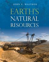 Earth s Natural Resources PDF