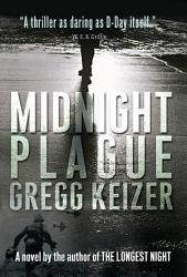 Midnight Plague Book PDF