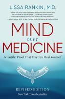 Mind Over Medicine PDF