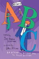 45's ABC