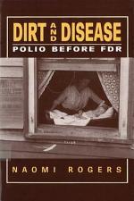 Dirt and Disease