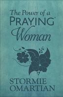 The Power of a Praying   Woman Milano SoftoneTM PDF
