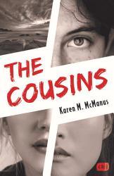 The Cousins PDF
