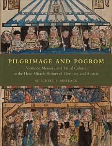 Pilgrimage and Pogrom PDF