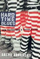 Hard Time Blues PDF