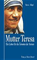 Mutter Teresa PDF