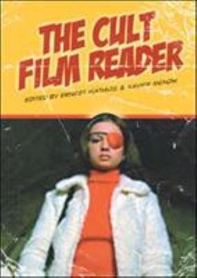 The Cult Film Reader PDF