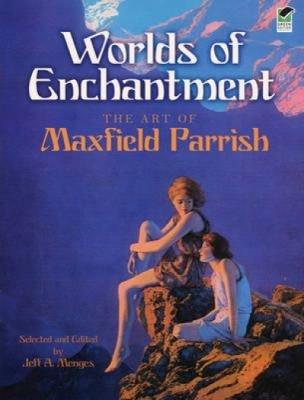 Worlds of Enchantment PDF