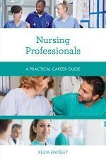 Nursing Professionals