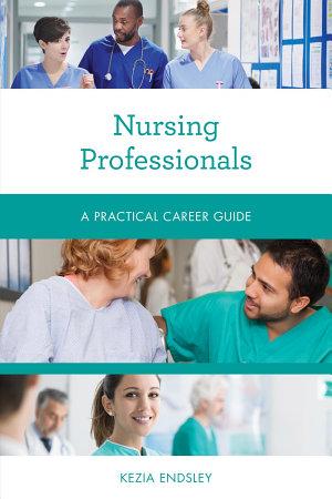 Nursing Professionals PDF