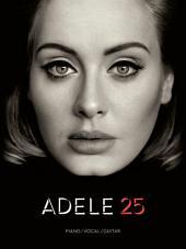 Adele: 25 (PVG)