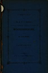 Vervolg op dr. J. F. C. Gericke's Javaansch-Nederduitsch woordenboek: Volume 2