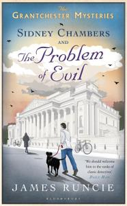Sidney Chambers and the Problem of Evil Book