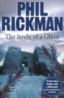 The Smile of a Ghost PDF