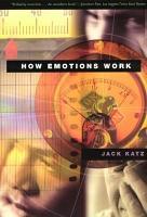 How Emotions Work PDF