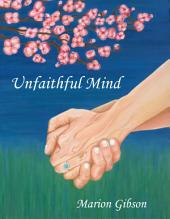 Unfaithful Mind