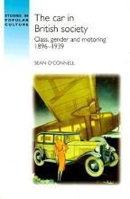 The Car and British Society PDF