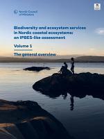 Biodiversity and ecosystem services in Nordic coastal ecosystems PDF