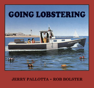 Going Lobstering PDF