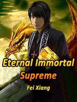 Eternal Immortal Supreme