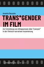 Trans Gender im Film PDF