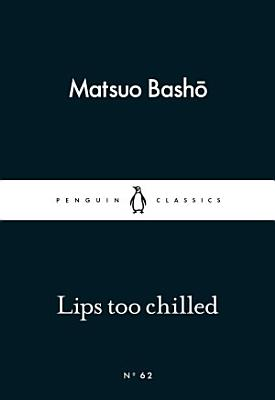 Lips too Chilled