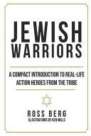Jewish Warriors PDF